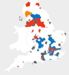 uk council elections